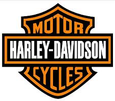 Harley Davidson jako legenda