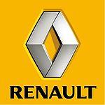 Koncern Renault