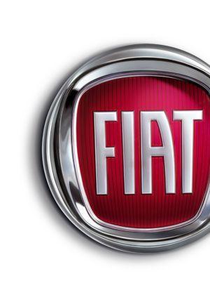 Firma FIAT
