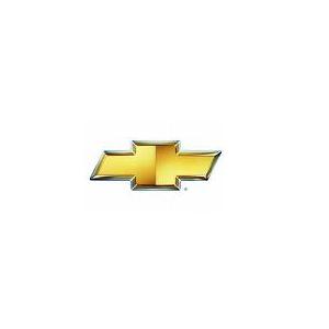 Marka Chevrolet