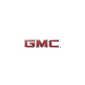 Firma GMC (Truck)