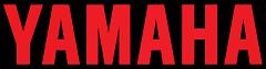 Koncern Yamaha