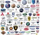 Producenci samochodów