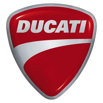 Firma Ducati