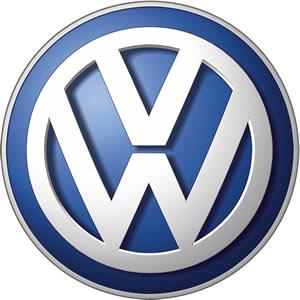 Koncern Volkswagen