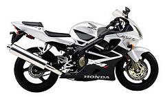 Firma Honda