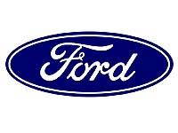 Koncern Ford