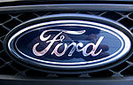 Firma Ford