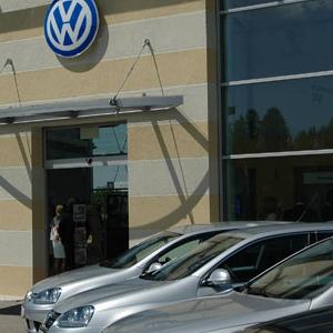 Kupno samochodu za granicą