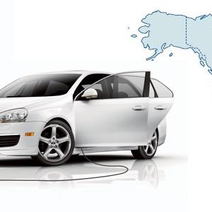 Importowanie samochodu