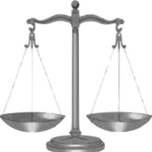 Łamanie prawa
