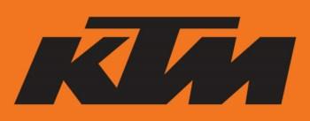 Firma KTM