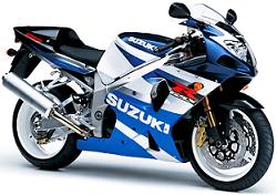 Firma Suzuki