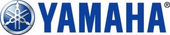 Firma Yamaha