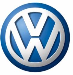 Marka Volkswagen